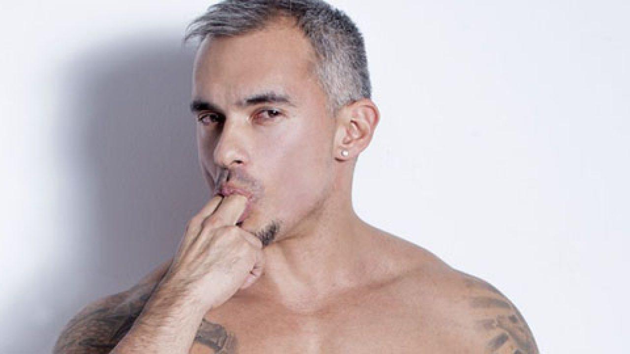 Actor Porno Alicante el ayuntamiento de alicante ficha a un actor porno para