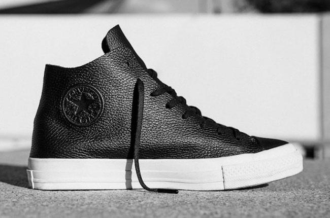 5261da915e6da ... new zealand converse diseña unas nuevas zapatillas inspiradas en sus  clásicos 9eb0b 832f0