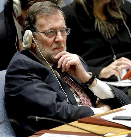 Rajoy 448 for Modelo acuerdo extrajudicial clausula suelo