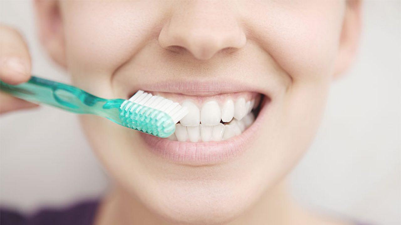 diente con caries sintomas de diabetes