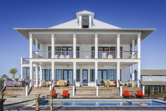 Descubre cuáles son las inversiones más rentables para reformar tu vivienda