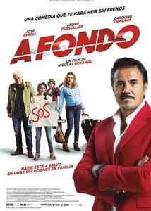 Afondo201704