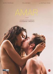 Amar201704