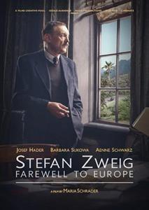 StefanSweigAdisaEuropa201704