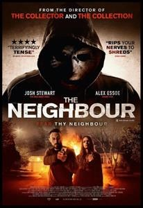 TheNeighbour201704