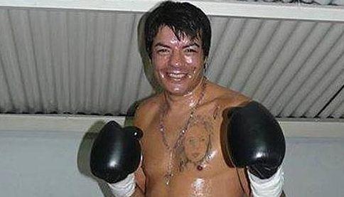boxeador_recortada