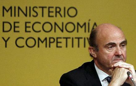 economia-440