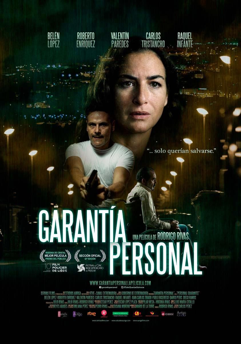 garantia-personal-cartel-b