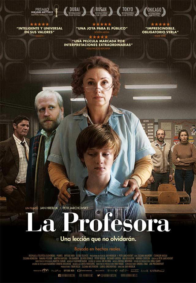 la_profesora-cartel-7449