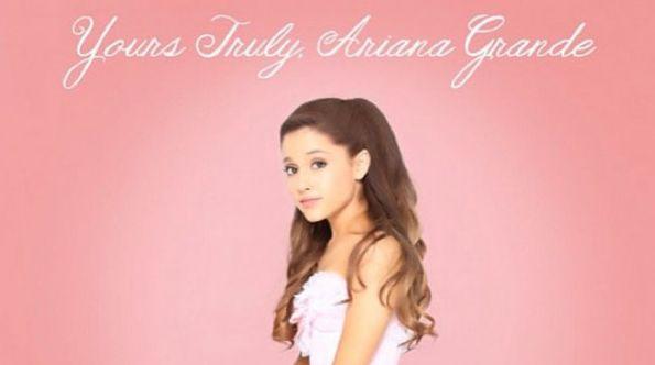 ¿Qué lamentable incidente ha ocurrido en el nuevo concierto de Ariana Grande?
