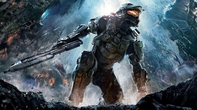 Halo 6 tardará bastante en llegar