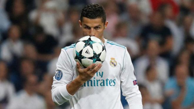 La Casa del Libro seguirá en la planta baja del hotel de Cristiano Ronaldo en Madrid