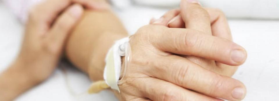 La secpal resalta el papel que los m dicos de atenci n - Cuidados paliativos en casa ...