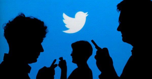 """Resultado de imagen para Twitter anuncia que prohibirá la """"propaganda política pagada"""" en la red social a nivel global"""""""