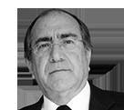 Luis Sánchez Merlo