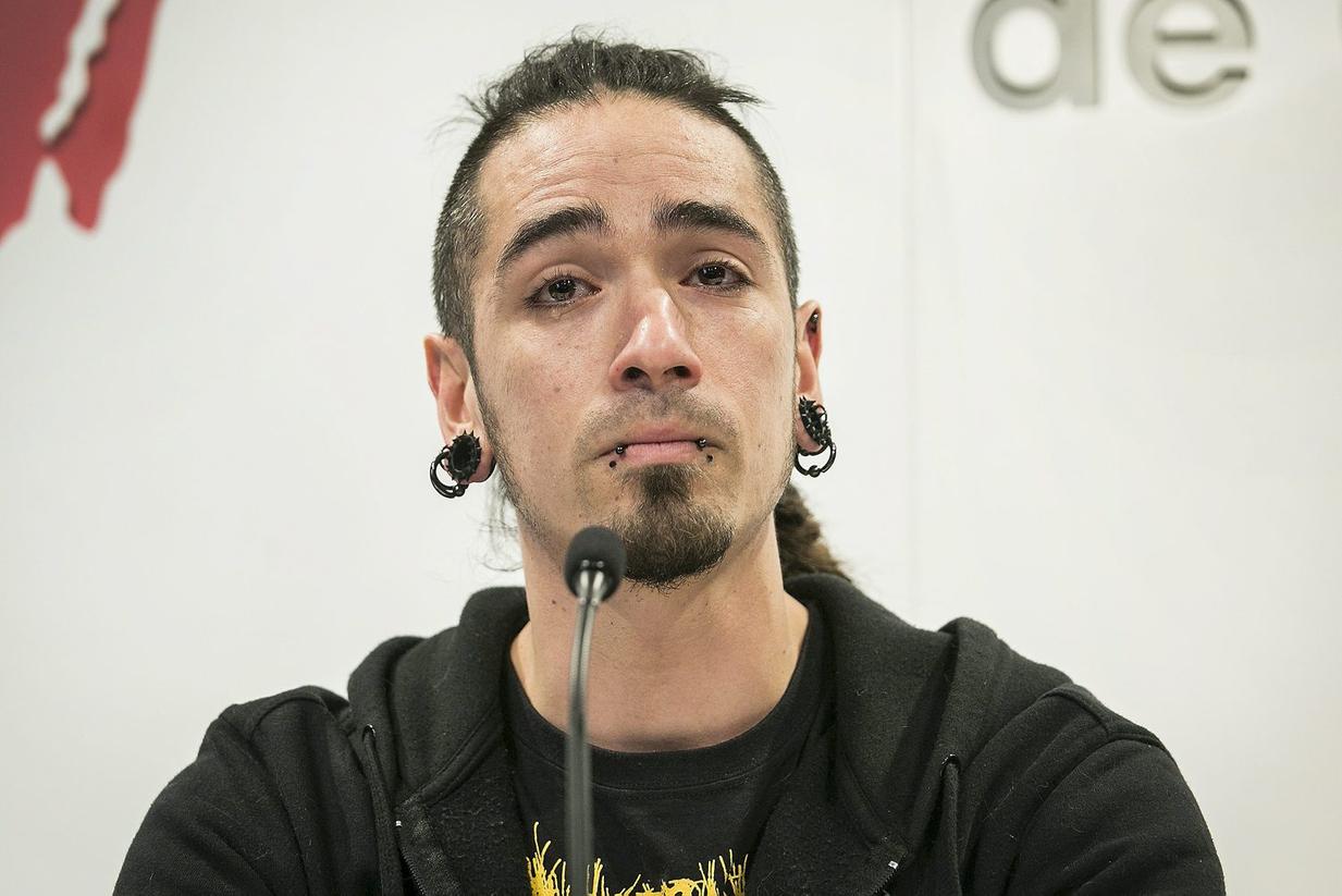 Dos testigos declaran que Rodrigo Lanza mató a Víctor Laínez por los tirantes