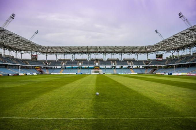 ¿Cómo influye un partido de fútbol en la economía nacional?
