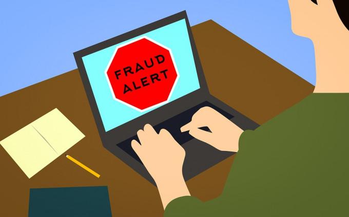 ¿Cómo evitar estafas en compras online?