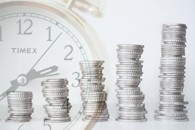 Puedes ahorrar dinero si contratas tu hipoteca con una filial online