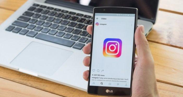 Instagram: Cómo hacer 'repost' de una historia colocada en la app