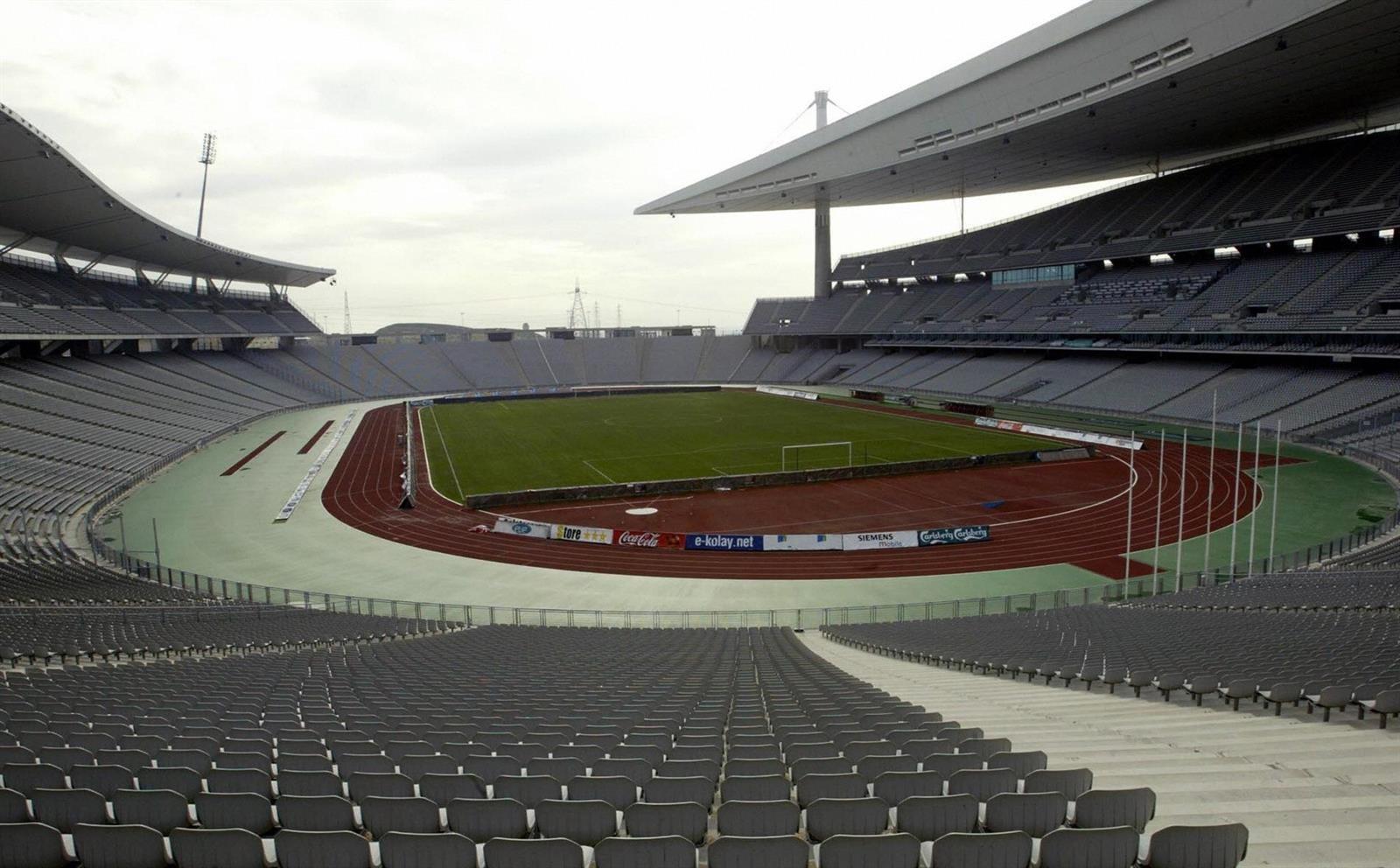 Gdansk albergará la final de la Europa League de 2020