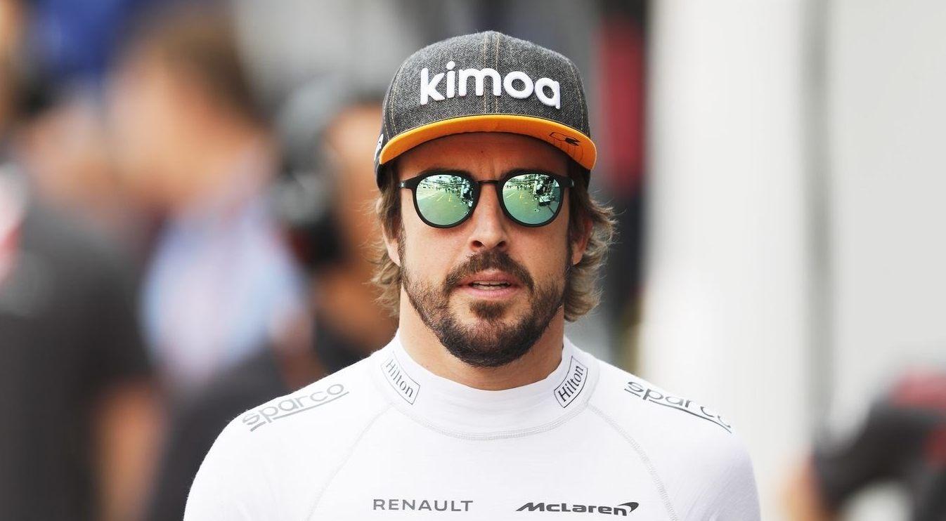 Lewis Hamilton logra en Paul Ricard su tercera pole del año