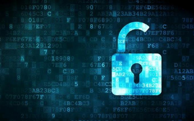 datos millones contraseñas han cuentas fuga electrónico correo