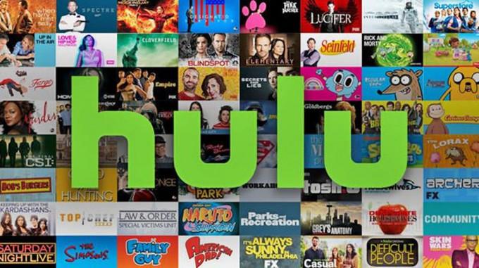 El servicio de televisión en vivo de Hulu alcanza nuevos récords