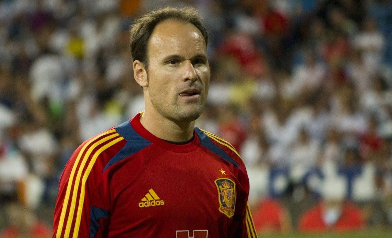 Mateu Lahoz