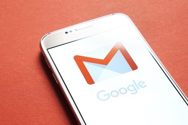 Google reconoce que permite el acceso de terceros a datos de Gmail