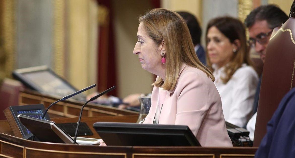 Prohíben uso de drones en Bogotá por posesión presidencial — Colombia