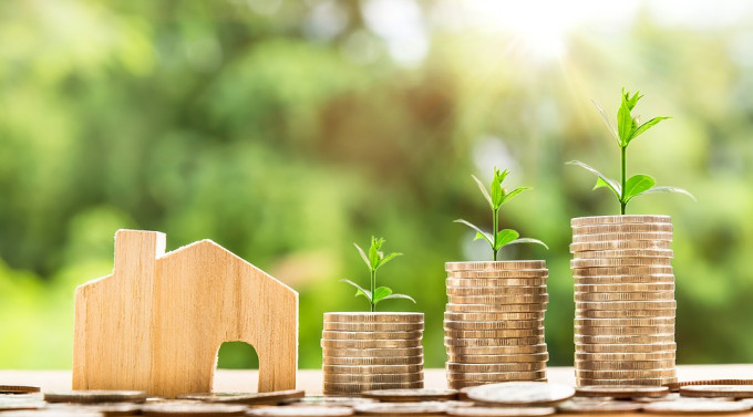 estas son ventajas plan pensiones frente aumento cotizaciones