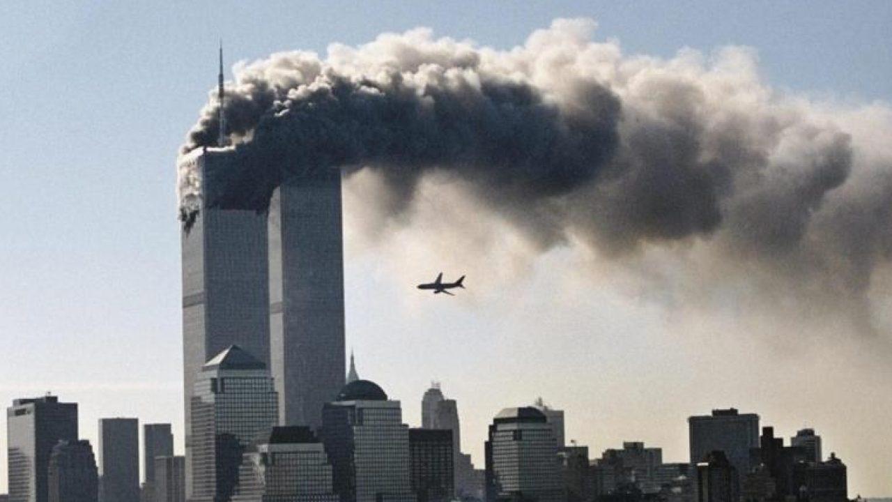 EEUU sigue en emergencia nacional por terrorismo 17 años después del 11-S - Republica.com