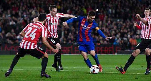 Valencia y Barcelona se cruzan en LaLiga con urgencias por ganar
