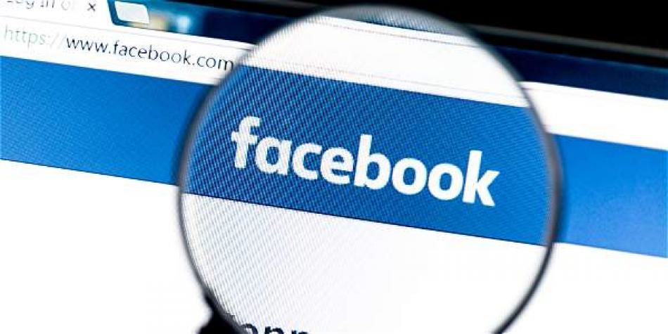 La Fiscalía de Nueva York abre una investigación a Facebook