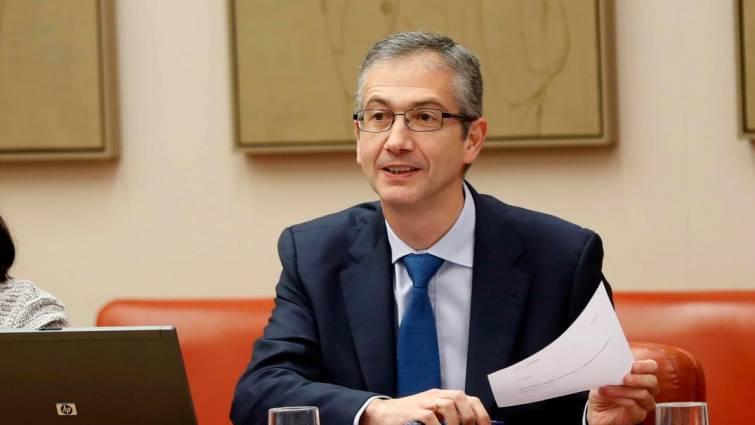 entidades españa riesgo impacto banco mayor depósito