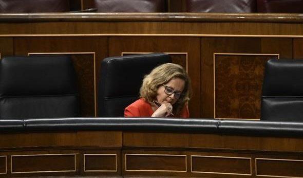- Actualizacion pension alimentos ipc ...