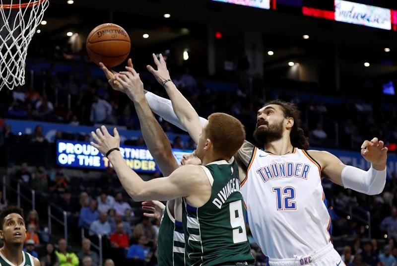 Warriors y Celtics comienzan ganando - Deportes