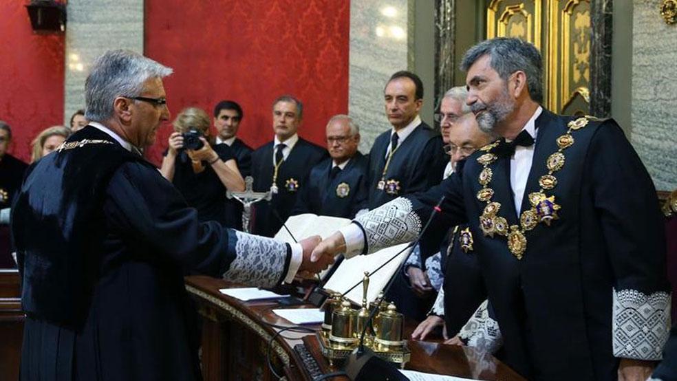 Clientes y no la banca deben pagar el impuesto hipotecario — España