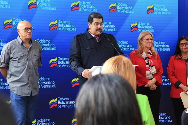 Entre apatía y desconfianza Venezuela realiza elecciones municipales este domingo