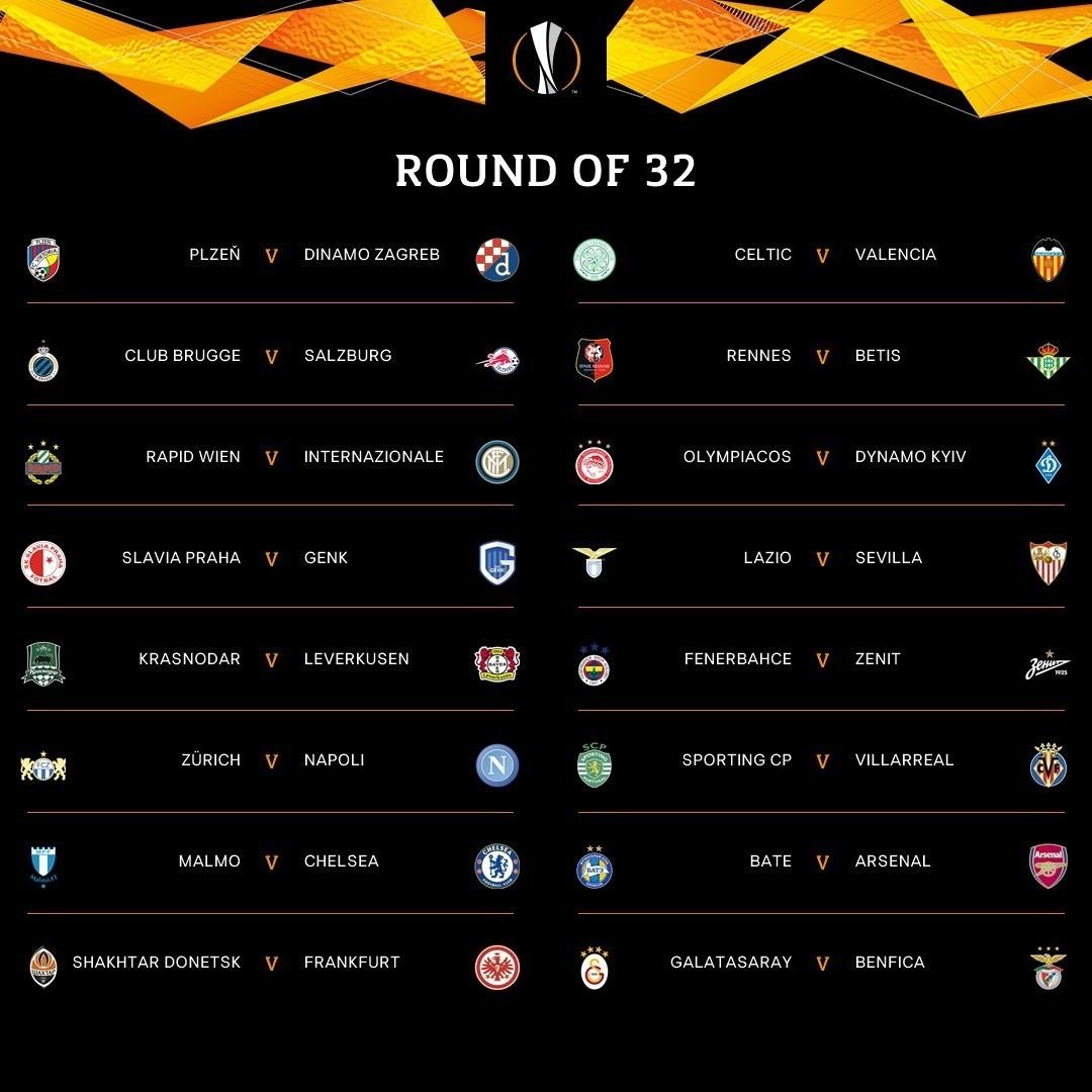 Image Result For Valencia Vs Villarreal