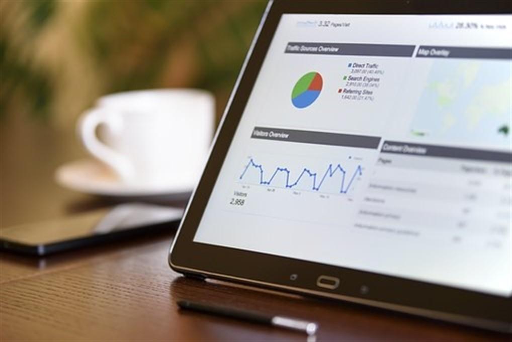 economía tasa tendrá impacto empresas servicios