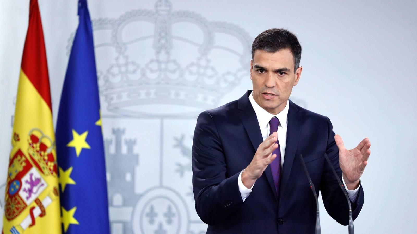Encallan las negociaciones entre el Gobierno y los independentistas