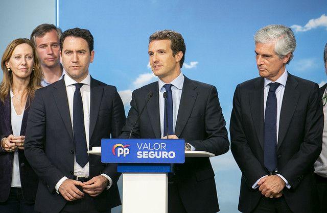 congreso euros escaños mes millones subvención
