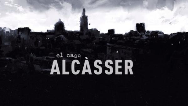 Ciudadanos pide a Netflix corregir un error en la serie 'El caso Alcàsser'