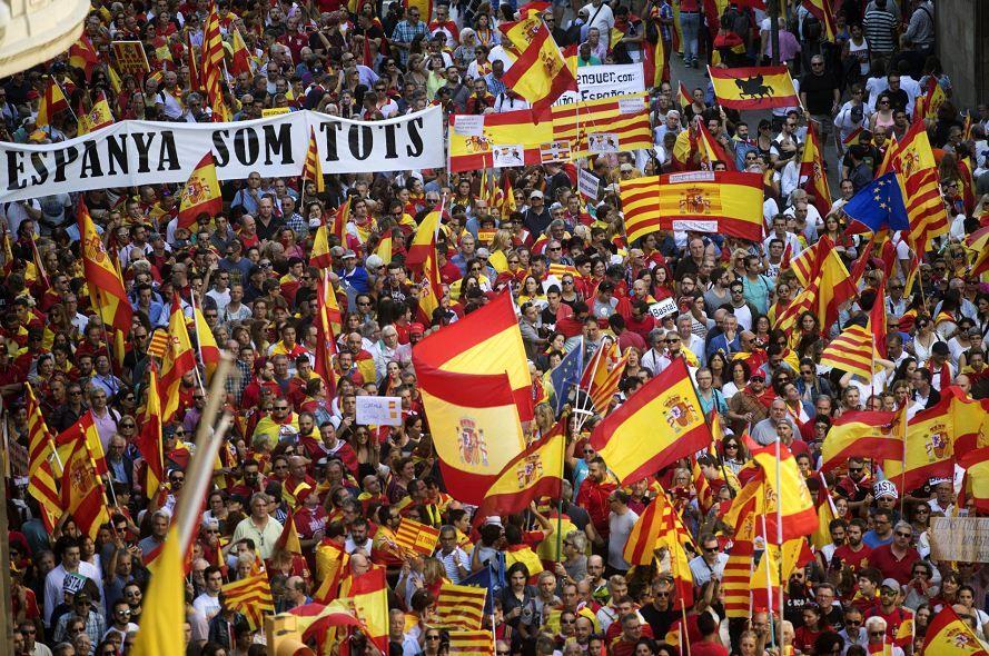 El patriotismo de los catalanes Espa%C3%B1a-som-tots-catalu%C3%B1a