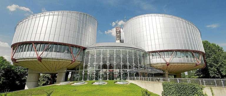 El Tribunal de Estrasburgo rechaza indemnizar a familiares de asesinados por los GAL como víctimas del terrorismo