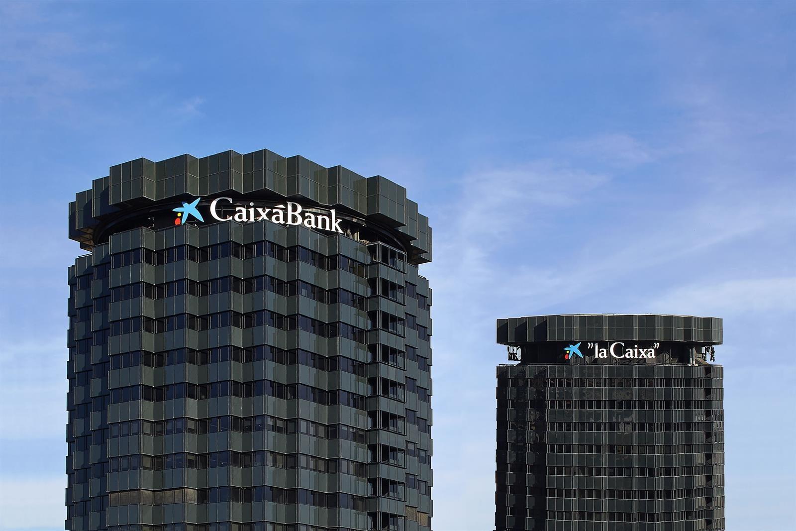 CaixaBank, primer banco español en emitir un bono social en apoyo a los ODS