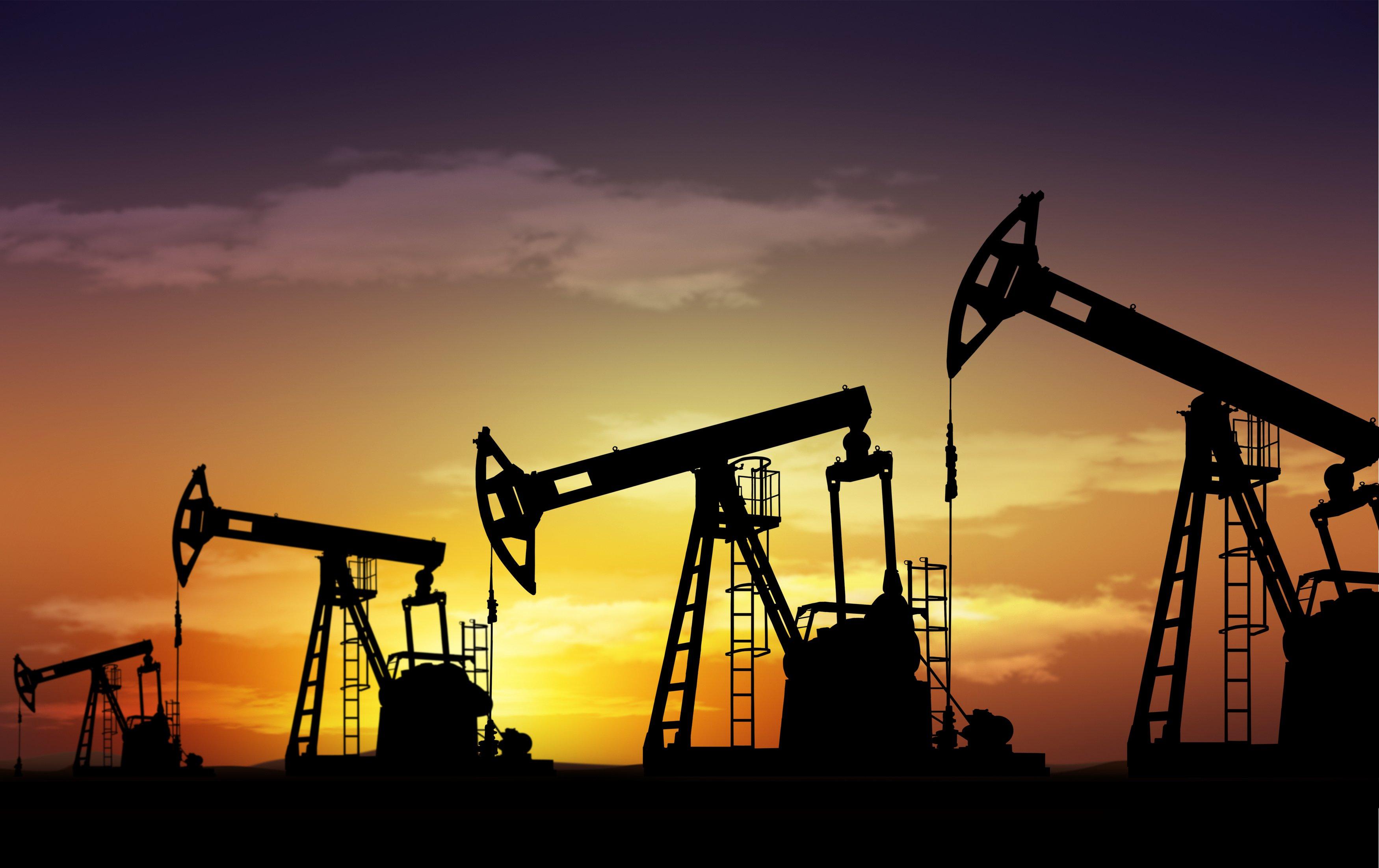 OPEP + sabe que la recuperación del mercado aún está lejos