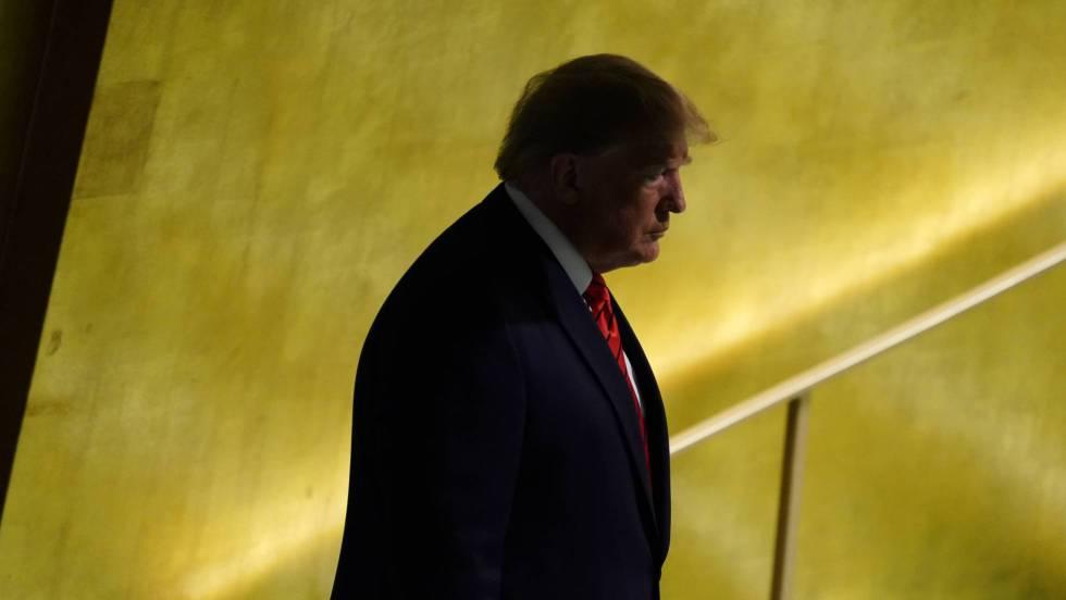 ¿Qué tanto pierden EEUU y China con su guerra comercial?